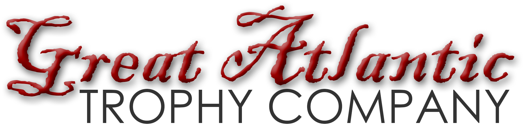Great Atlantic Trophy Company LLC